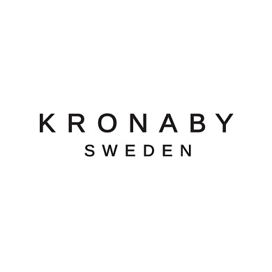 kronaby-watches